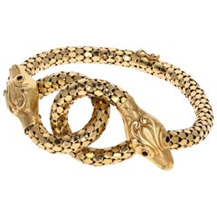 Retro Bracelets