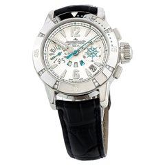 Jaeger LeCoultre Ladies Driver Watch