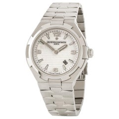 Vacheron Constantin Overseas Ladies Watch