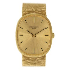 Certified Authentic Patek Philippe Ellipse 11400; Green Dial