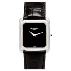 Certified Authentic Patek Philippe 27572938640, 40 Silver Dial