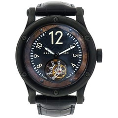 Ralph Lauren Automotive Flying Tourbillon