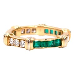 a52b495436ca Cartier Rings - 829 For Sale at 1stdibs