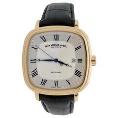 Raymond Weil 2867-PC-00659 Maestro Swiss Automatic Men's Watch