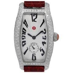 Michelle Coquette Watch