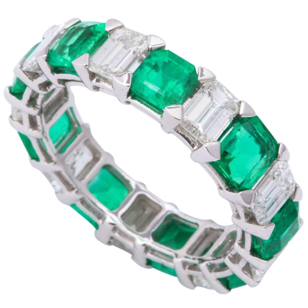 99330fc735c6 Fine Jewelry and Estate Jewelry at 1stdibs