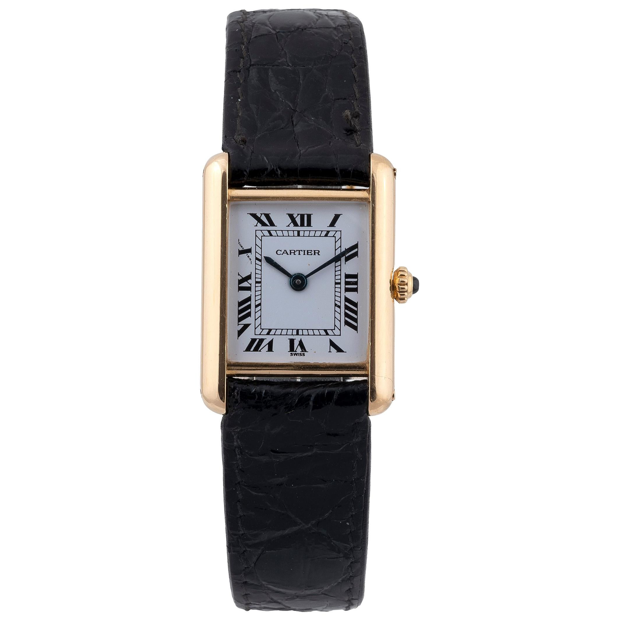 2dcf2cb6e9a 1990s Jewelry   Watches - 3