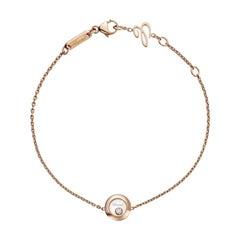Chopard Happy Diamonds Icons Bracelet 85A017/5001