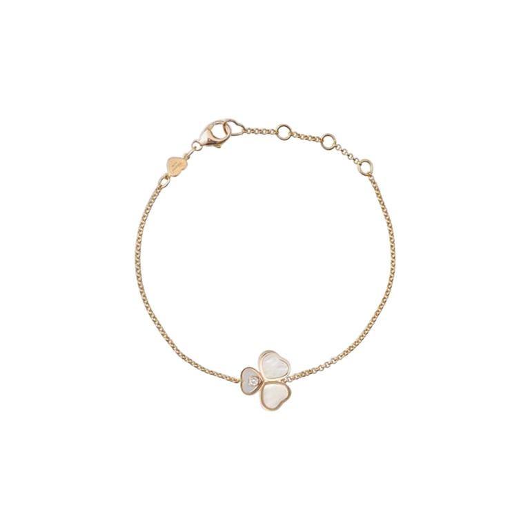Chopard Happy Hearts Bracelet 85A083/5031