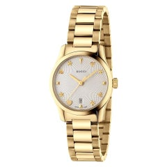 Gucci G-Timeless Ladies Watch YA126576A