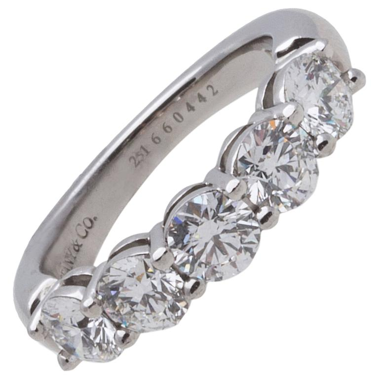 viaggio diamond stone lab anniversary grown ctw bel products ring