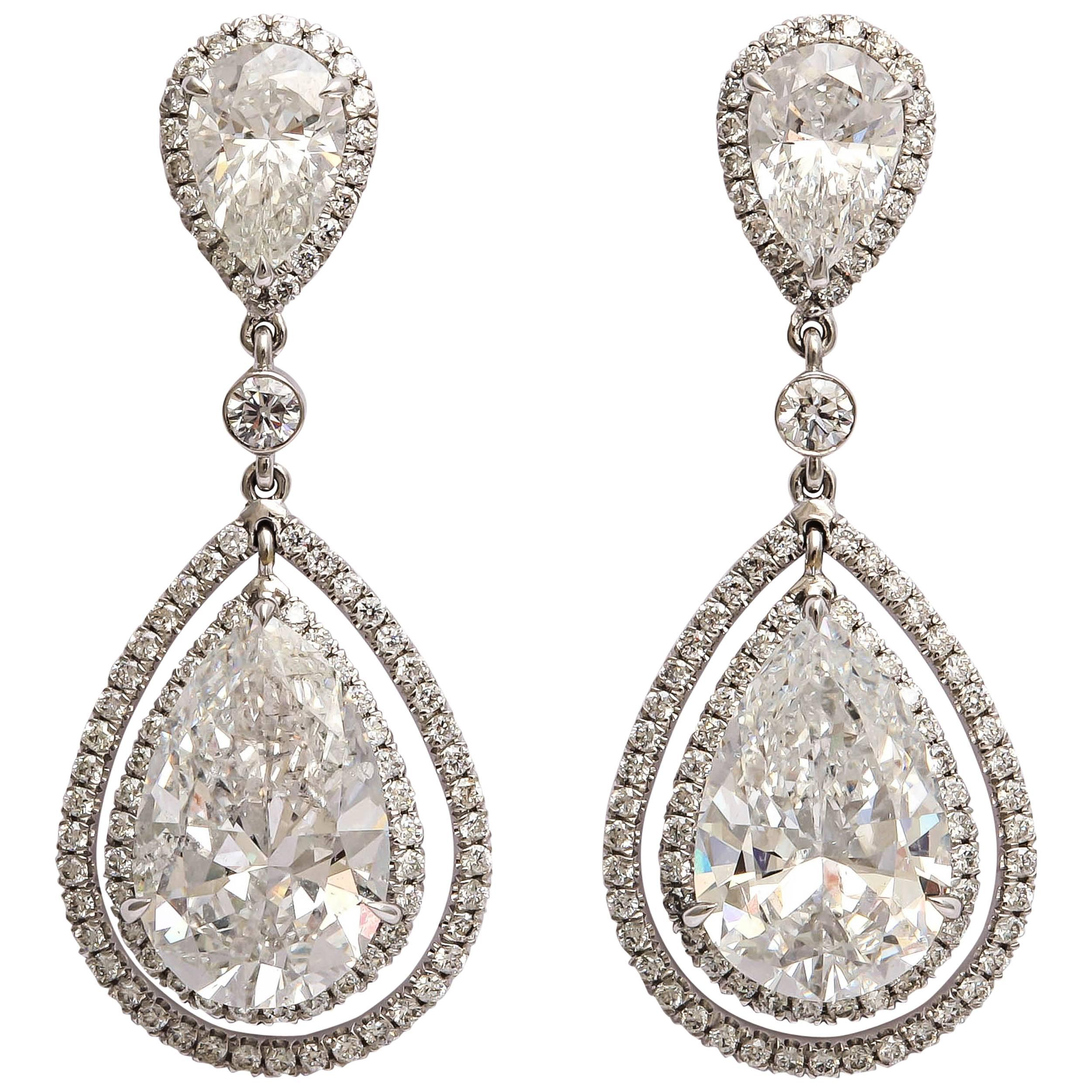 trading center copy to diamond pear archives wishlist add hpht diamonds product category