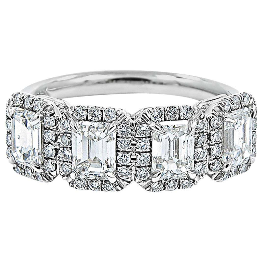 shopping how everyone an engagement main these for weddings makes when mistakes rings to buy stone courtesy story ring