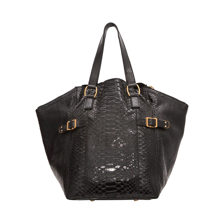 Collette Handbags and Purses - South Hampton, Sag Harbor - 1stdibs