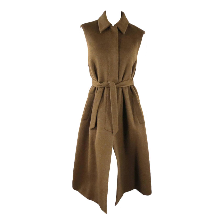 Vintage Yves Saint Laurent Jackets - 201 For Sale at 1stdibs