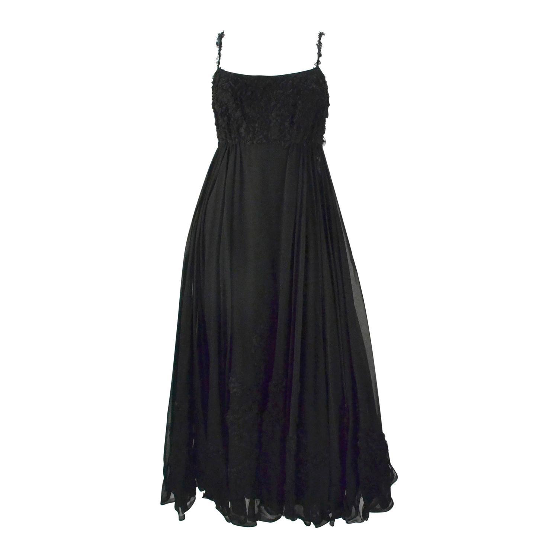 Prom Dress Rental Houston Tx 6