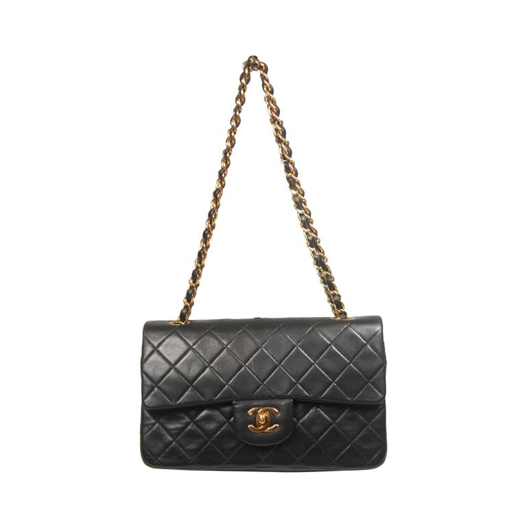 b32a02798f60b3 Chanel Handbag Dates | Stanford Center for Opportunity Policy in ...
