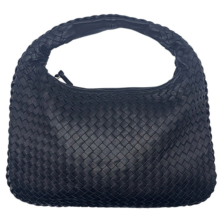 Vintage Bottega Veneta Shoulder bag