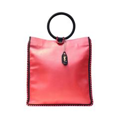 Les Merveilles de Babellou Handbags and Purses - Paris, 93400 ...