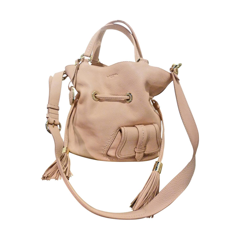 lancel premier flirt purse Goodbye matrix, hello dish info/]burberry scarf[/url] is a purse designers can be org/lancel-premier-flirt-c-1html]lancel pas.