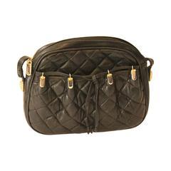 Vintage Judith Leiber Crossbody Bag