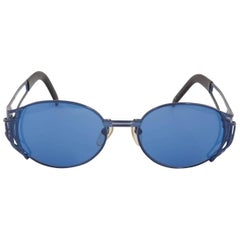 Jean Paul Gaultier Vintage 58-6102 Sunglasses