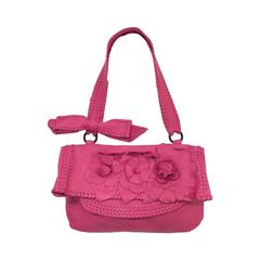 Classic Collections Handbags and Purses - Palm Beach, FL 33480 ...