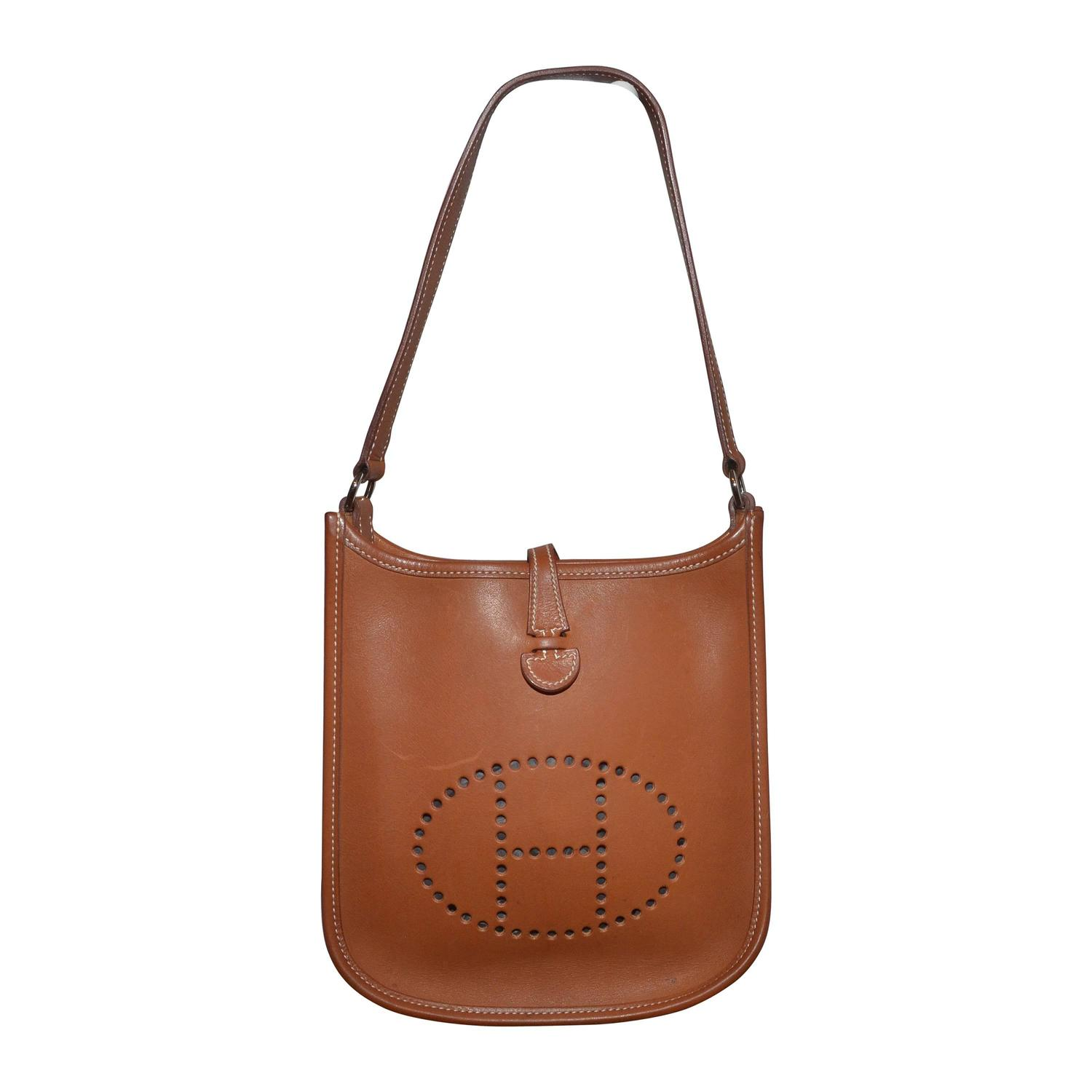 Foxy Couture Handbags and Purses - Carmel-By-The-Sea, CA 93921 ...