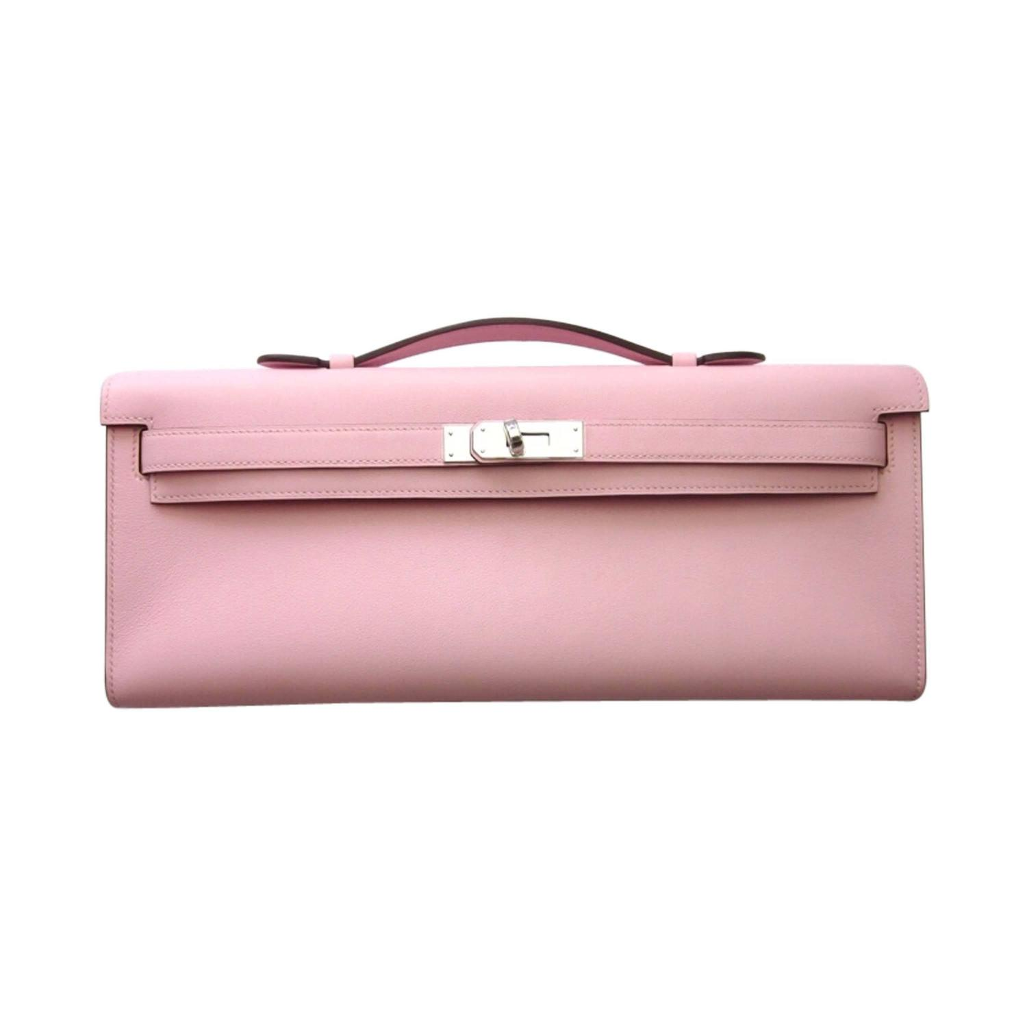 fake hermes kelly porc