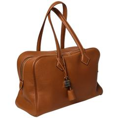 Vintage Herm¨¨s Top Handle Bags - 871 For Sale at 1stdibs - Page 7