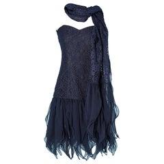 Schevy by Francesco Calo dress