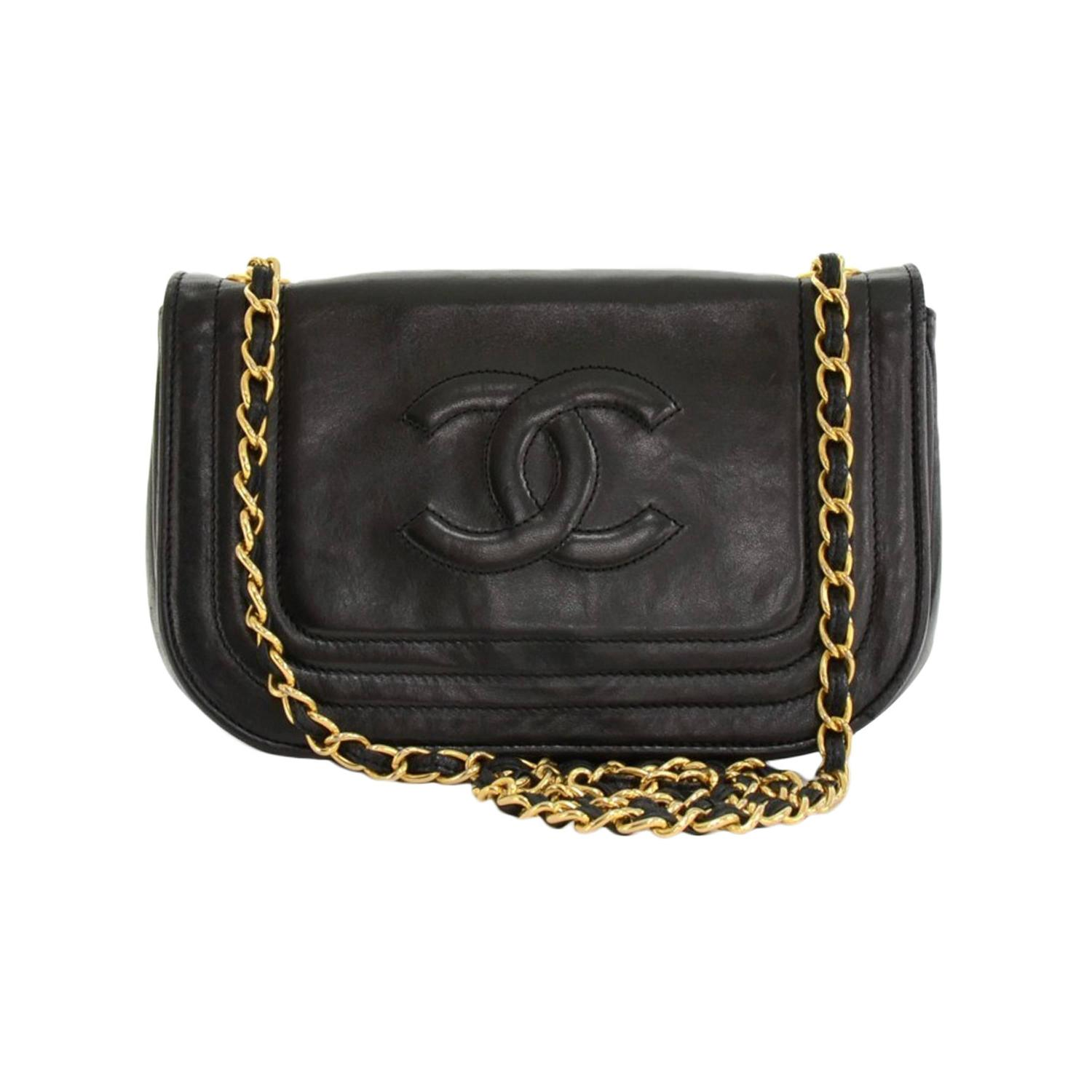 9a565be0aa8e 25+ best ideas about Chanel boy bag on Pinterest , Chanel
