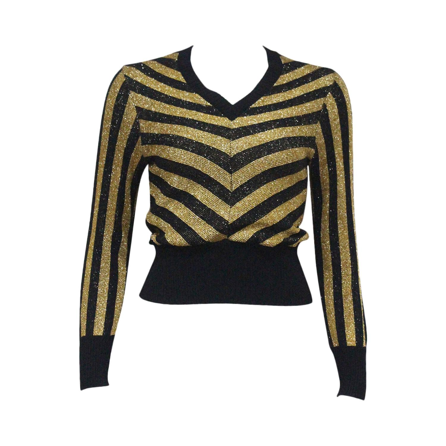 Shop our Collection of Women's Gold Cardigan Sweaters at gtacashbank.ga for the Latest Designer Brands & Styles. FREE SHIPPING AVAILABLE!