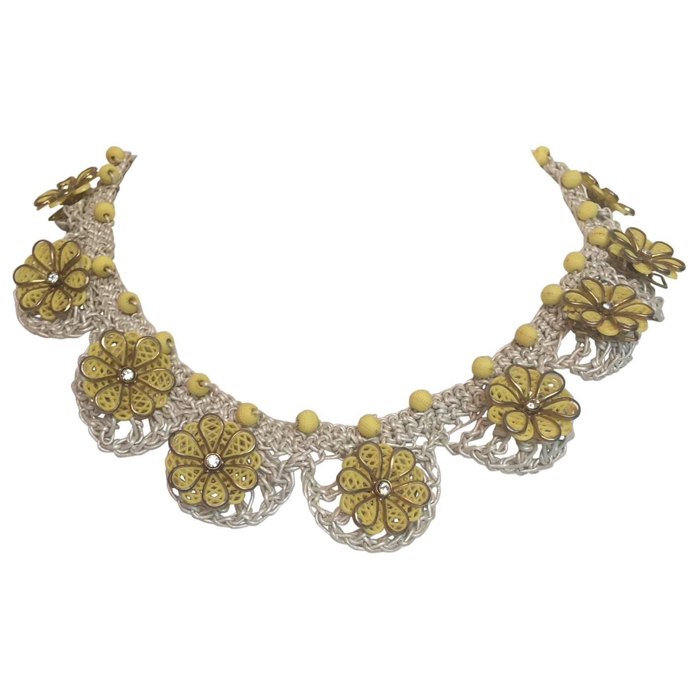 dating costume jewellery The ultimate guide to dating chanel jewellery share  some of the highest quality costume jewellery in the world, utilising the skills of some of the most famous .
