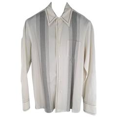 Vintage Prada Clothing - 162 For Sale at 1stdibs