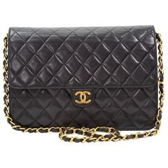 NEWFOUND LUXURY Crossbody Bags and Messenger Bags - Chicago, IL ...