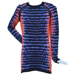 "Proenza Schouler ""Scuba"" Shirt  New S"