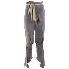 Thimister Harem Pants