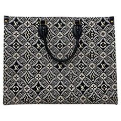Louis Vuitton 1854 On The Go Bag