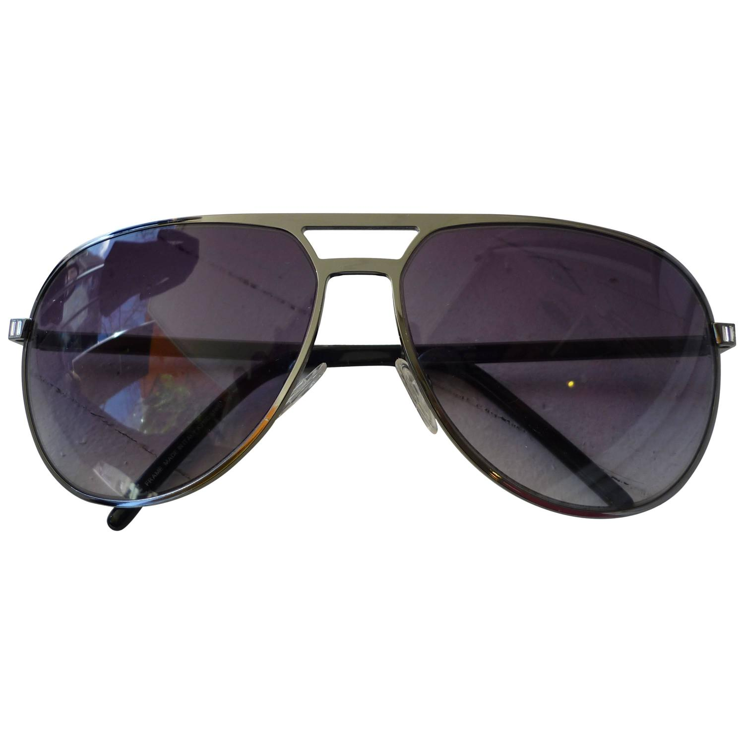46956710f1 Christian Dior Mini Aviator Sunglasses
