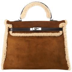 fake hermes birkin handbags - Vintage Herm��s Handbags and Purses - 1,430 For Sale at 1stdibs ...