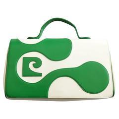 h and m hermes handbags - hermes kelly togo bag in gold with palladium hardware, hermes ...