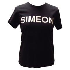 "Undercover ""Simeon Taylor"" Tee"