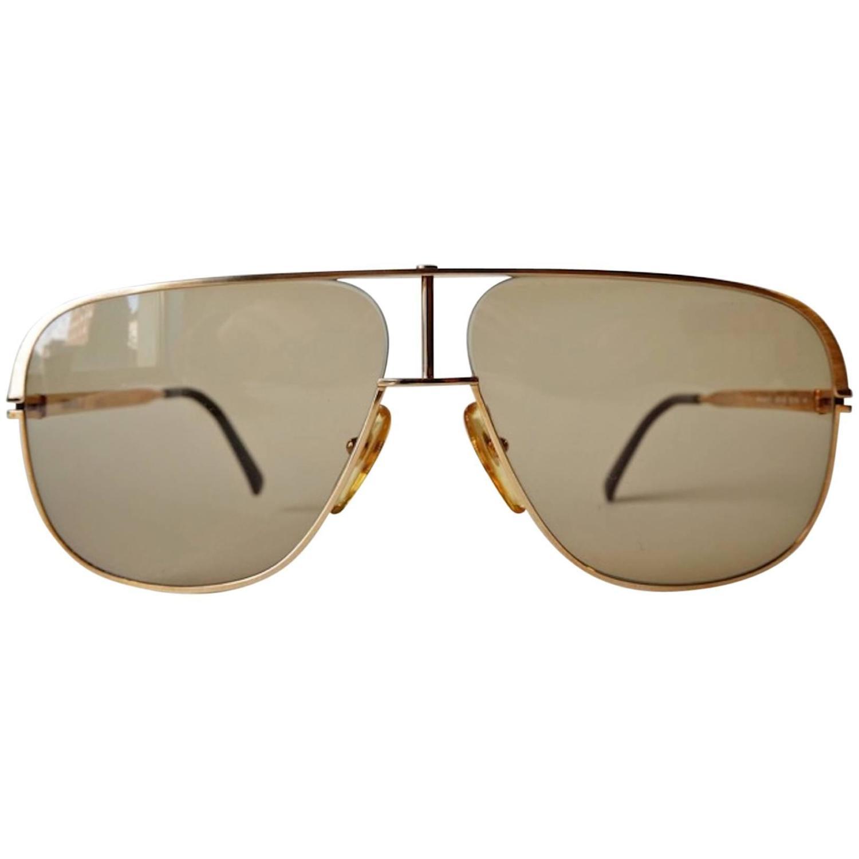 vintage dunhill sunglasses at 1stdibs
