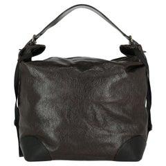 Stella Mccartney Women Shoulder bags Brown Faux Leather