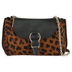 3.1 Phillip Lim Women Shoulder bags Black, Brown Leather