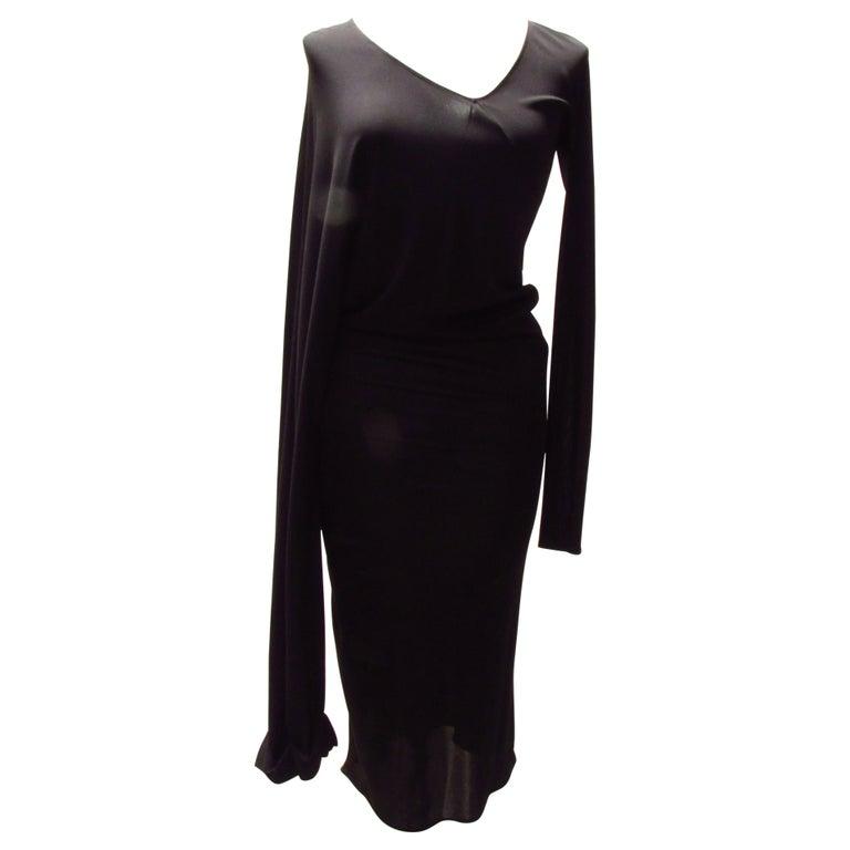 Maison Martin Margiela Diamond Dress For Sale
