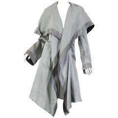 Giorgio Armani Lightweight Pajama Coat