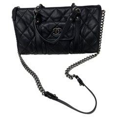 Chanel Doctors Bag
