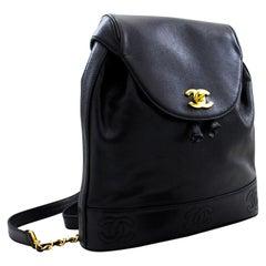 1990s Shoulder Bags